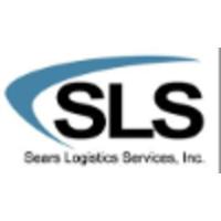Sears Logistics Services, Inc. logo
