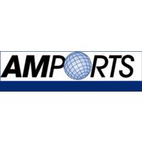 Amports logo