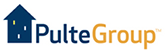 PulteGroup jobs
