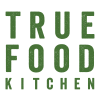 True Food Kitchen logo