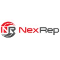 NexRep logo
