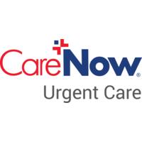 Care Now logo