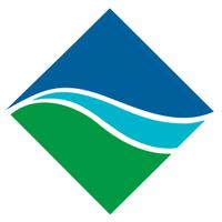 Cayuga Medical Center logo