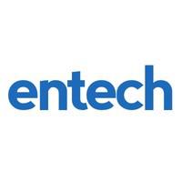 Entech logo