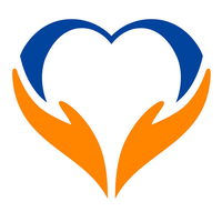Absolute Care Management logo