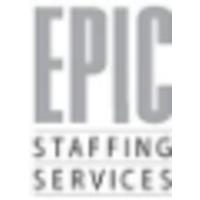 Epic Staffing