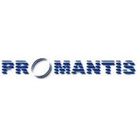 Promantis logo