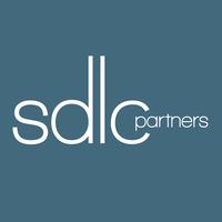 SDLC Partners, L.P. logo