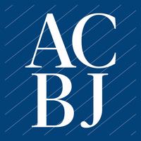 American City Business Journals logo