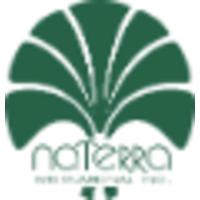 Naterra International