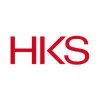 HKS jobs