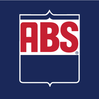 ABS Global logo