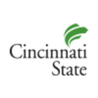 Cincinnati State jobs