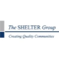 The Shelter Group logo