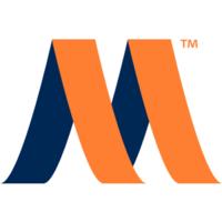 MedAssist logo
