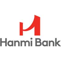 Hanmi Bank jobs