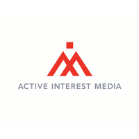 Active Interest Media logo