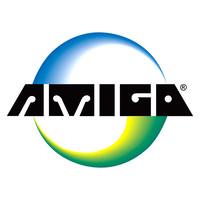 Amigo Mobility logo