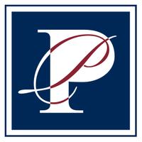 Pacific Premier logo