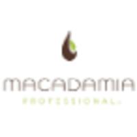 Macadamia Beauty, LLC logo