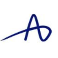 AdValue Photonics logo