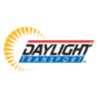 Daylight Transport logo