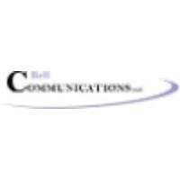 Bell Communications LLC logo