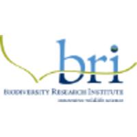 Biodiversity Research Institute logo