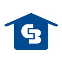Coldwell Banker United Realtors logo