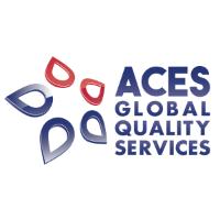 ACES Global Quality Services USA logo