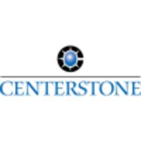 Centerstone logo