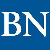 Berkery Noyes logo