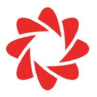 Bemis Europe logo