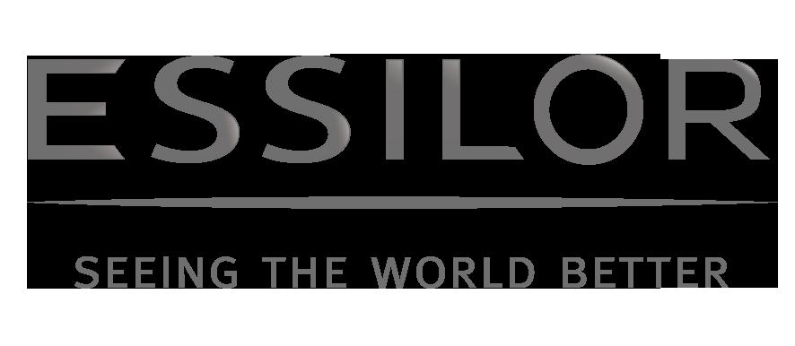 92ae85f6fa Trade Marketing Senior Manager job in Dallas - Essilor