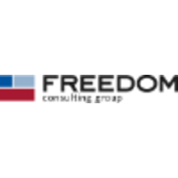 Freedom Consulting Group logo