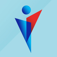 Financial Partners Credit Union logo