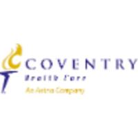 Coventry Health Care, an Aetna Company logo