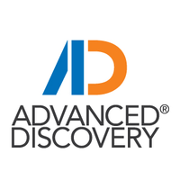 Advanced Discovery logo