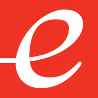 Ellsworth logo