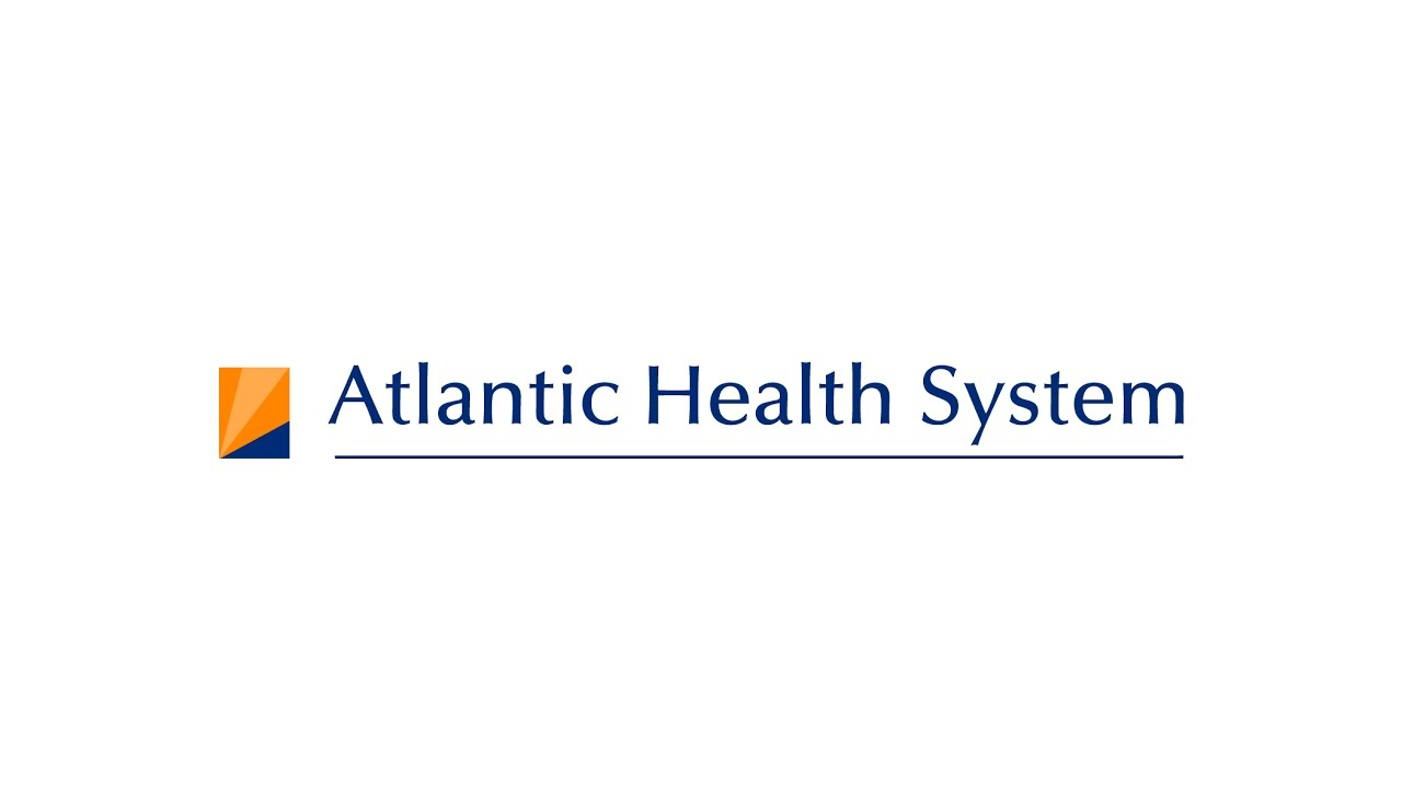 Cardiovascular Tech Invasive Job In Morristown Atlantic Health