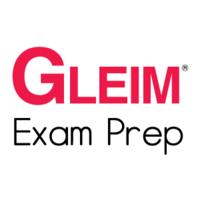 Gleim Exam Prep logo