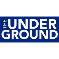 The Underground Academy of Cinematic Arts logo