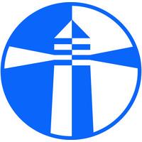 Beacon Roofing logo