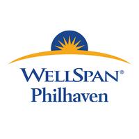 WellSpan Philhaven logo