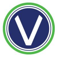 VanderHouwen logo