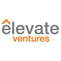 Elevate Ventures jobs