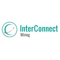 InterConnect Wiring jobs