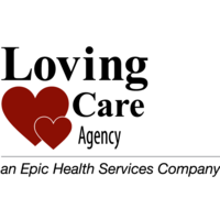 Loving Care Agency, Inc logo