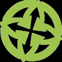 Four Corners Community Church logo