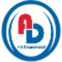 A&D Environmental Services logo